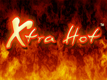 Xtra Hot